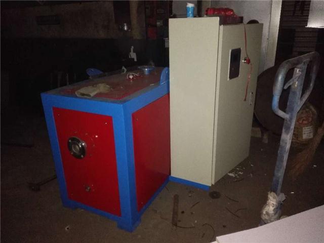 苏州维德锅炉 电热水锅炉 厂家直销