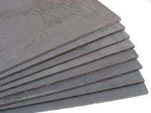 供应广西L1100型聚乙烯闭孔泡沫板
