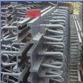 供应CD40型伸缩缝