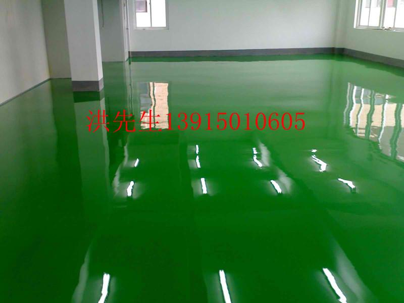 供应芜湖环氧防静电自流平地坪施工工程