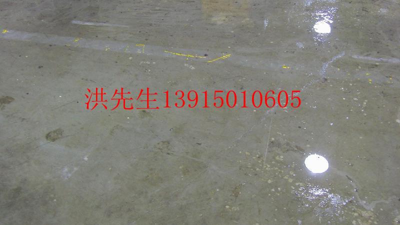 供应平阳工业车间地坪起砂施工工程