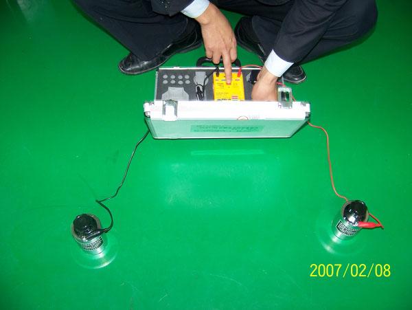 供应嘉兴工业电子车间环氧防静电自流地坪施工
