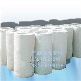 华鑫A级复合硅酸盐管壳