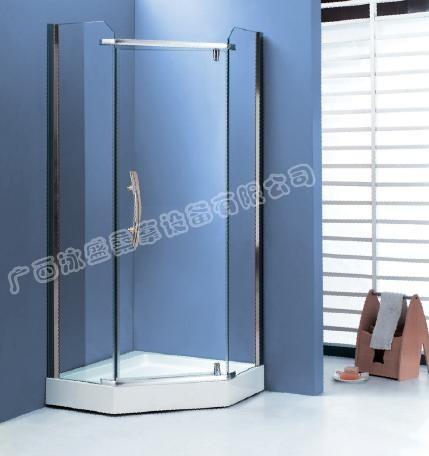 供应淋浴房(AT-087)