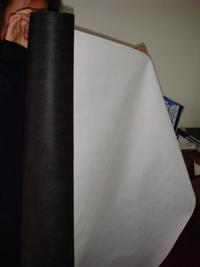 供应保温棉上用防水透气膜