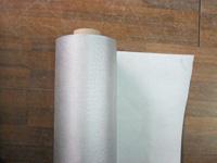 供应反射型防水透气膜