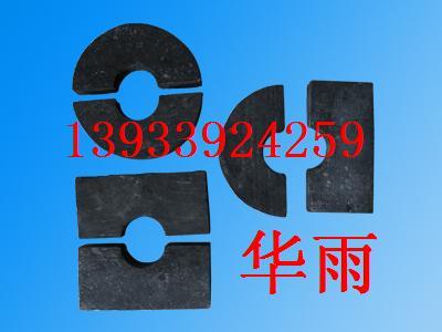 定做空调木托 优质空调木托生产厂家