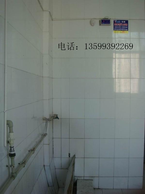 供应卫浴感应洁具