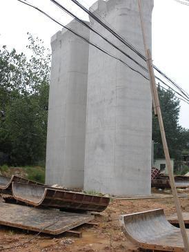 供应广安混凝土脱模漆,广安模板漆批发商