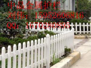 供应亳州锌钢交通护栏
