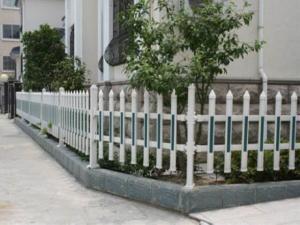 供应淮阴锌钢围栏厂、淮阴公园围栏价格