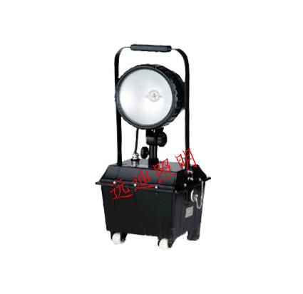 供应D-FW6100防爆泛光工作灯-35瓦