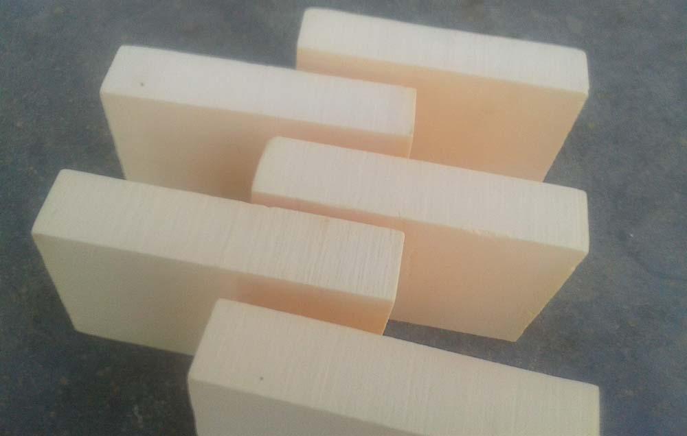 供应b1聚氨酯复合板