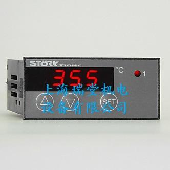 EVCO优惠报价、EVCO数据记录仪