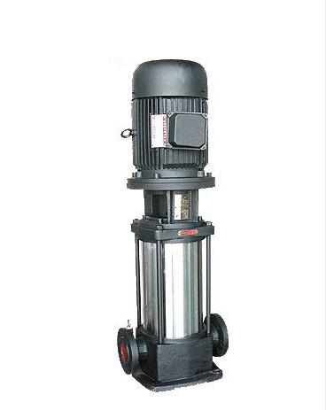供应GDL立式多级离心泵|GDL多级泵
