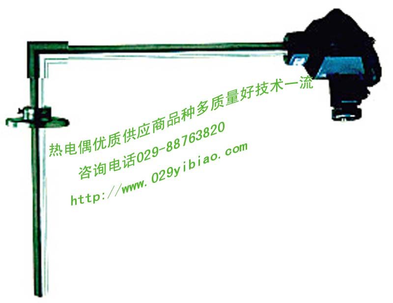 SF606隔爆鉑電阻XMT-SF707S、271.11微壓源