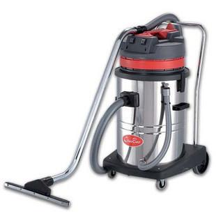 CB60-2深圳吸尘器、60升圆桶吸尘器-工厂专用