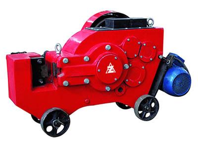 钢筋切断机|小型建筑机械|钢筋切断机型号
