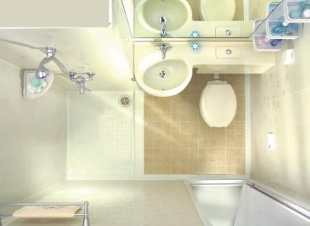 供应酒店宾馆专用卫浴、整体卫生间、整体淋浴房