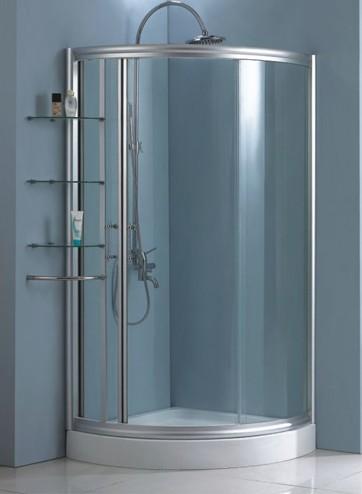 厂家直销,淋浴房,钢化玻璃淋浴房,高档淋浴