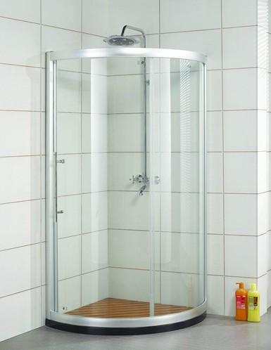 整体淋浴房/淋浴房招商