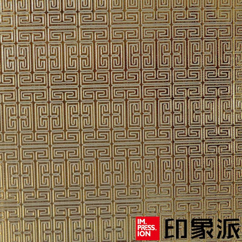 供应(北京)北亦高科印象派墙体保护膜