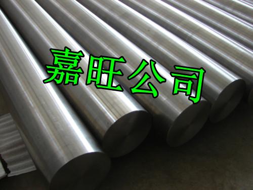 【BT15钛合金线BT15钛合金管】 钛合金价格