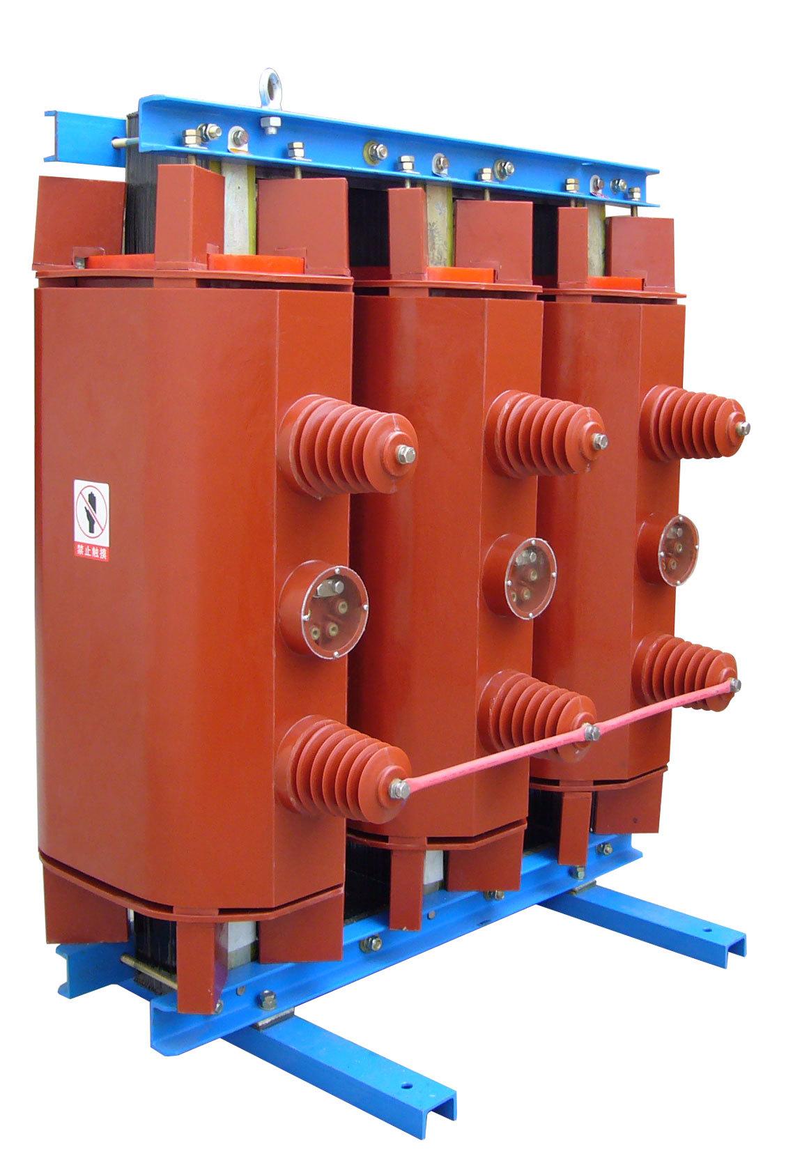 ld b10温控器lw dq_干式变压器风机lw dq_干式控制变压器