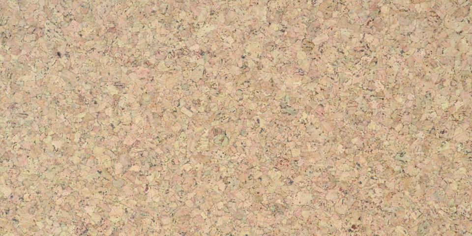 供应葡萄牙软木生活地板、墙板