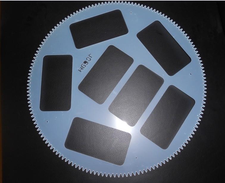 供应环氧板厂家  台湾环氧板  玻璃纤维板