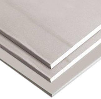 纸面石膏板批发,批发泰山 石膏板