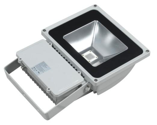 供应70WLED泛光灯 70W泛光灯 高品质LED泛光灯报价
