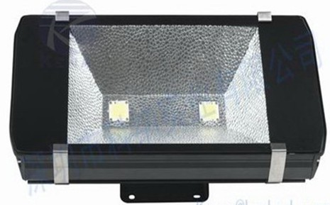 供应180WLED泛光灯,LED泛光灯