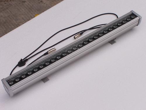 供应21WLED洗墙灯,品质优质 价格实惠