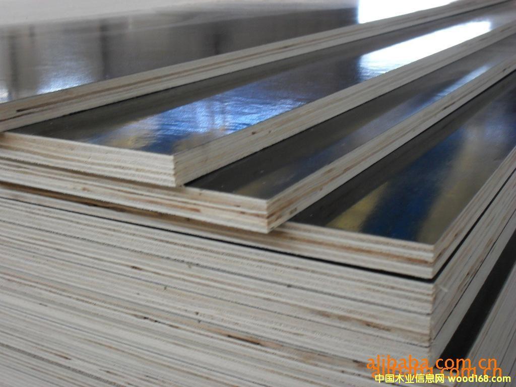 杨木木皮,胶合板,建筑模板