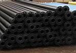 供应热浸塑穿线管,钢塑复合管法兰连接,涂塑钢管,热浸塑钢管。