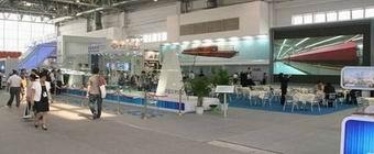 2017年亚洲(新加坡)国际玻璃展览会