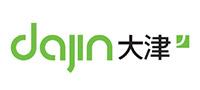 北京大津硅藻新材料股份有限公司