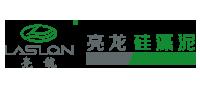 上海亮龙晋保新材料科技有限公司