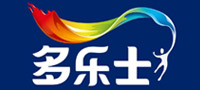 阿克苏诺贝尔(中国)投资有限公司