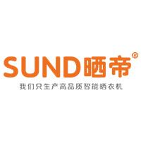 广州晒帝智能科技有限公司
