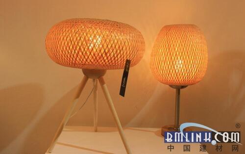 LED照明渗透率提升 下游应用开辟新蓝海