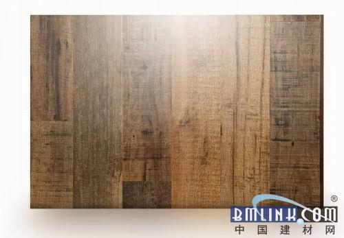 原木印象还原木材的天然纹理