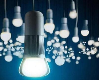 我国出口俄罗斯LED照明市场数据分析