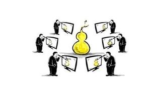 门窗企业如何在同质化严重的市场中求得一席之地?