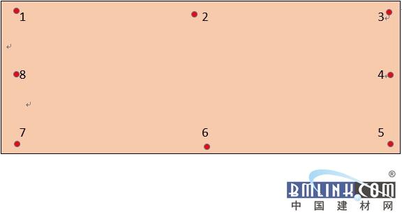 ppt 背景 背景图片 边框 模板 设计 相框 游戏截图 576_307