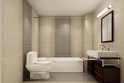 卫浴企业爆棚式增涨,得消费者得天下