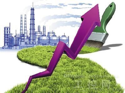 能效标识带动空调市场的发展