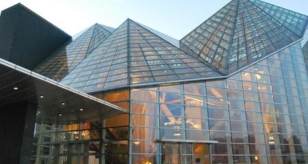 建筑玻璃幕墙管理办法正式公布