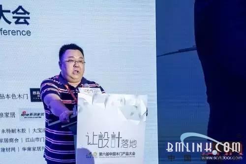 敢问路在何方 中国建博会 广州 重点活动与嘉宾观点汇总 一